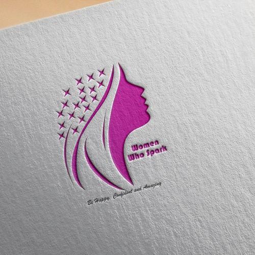 Runner-up design by Bakhali
