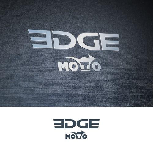 Diseño finalista de BMO design