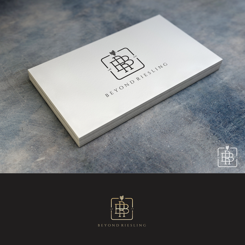 Runner-up design by TsabitQeis™