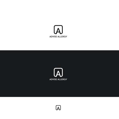 Runner-up design by aria.anna
