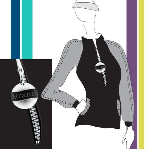 Diseño finalista de REGINA.A
