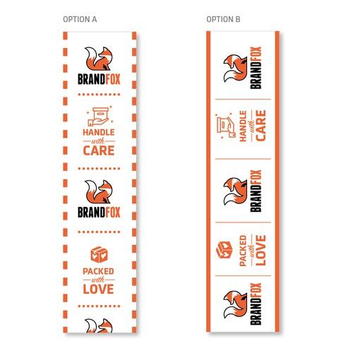 Diseño finalista de capulagå™