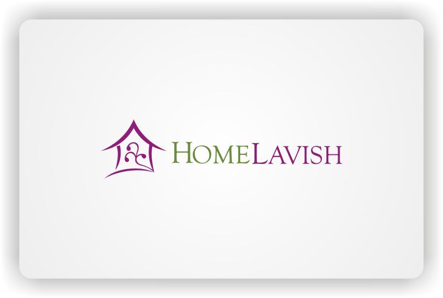 Diseño ganador de lawh_99