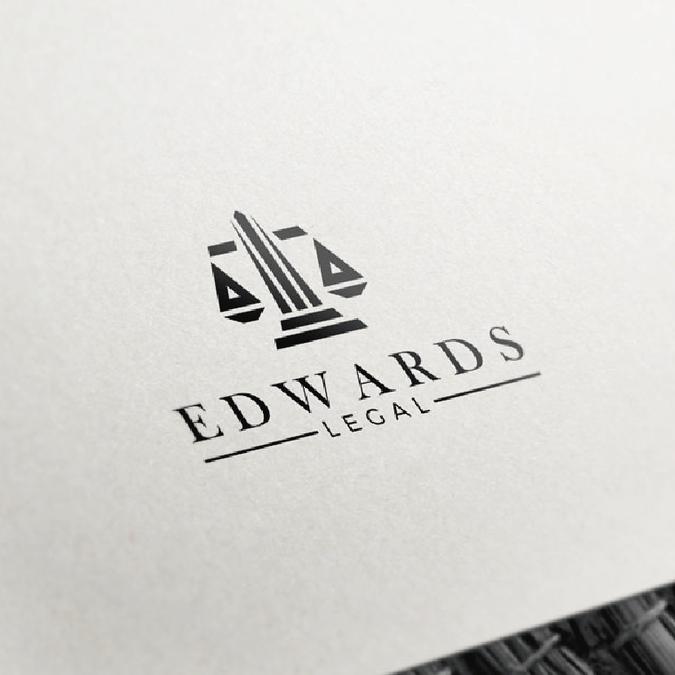 Design gagnant de Nick Camastra