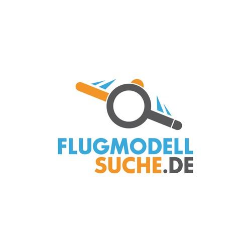 Runner-up design by shockfactor.de