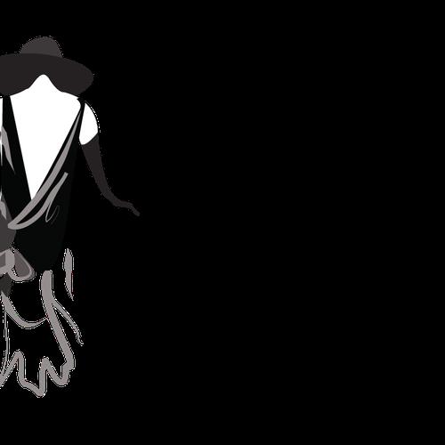 Runner-up design by DadaTer