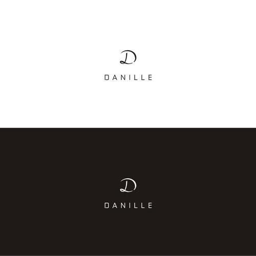 Diseño finalista de Amit.logodesigner