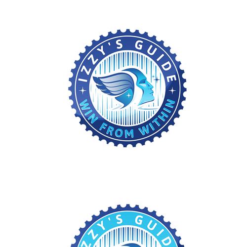 Diseño finalista de sigmagfx™