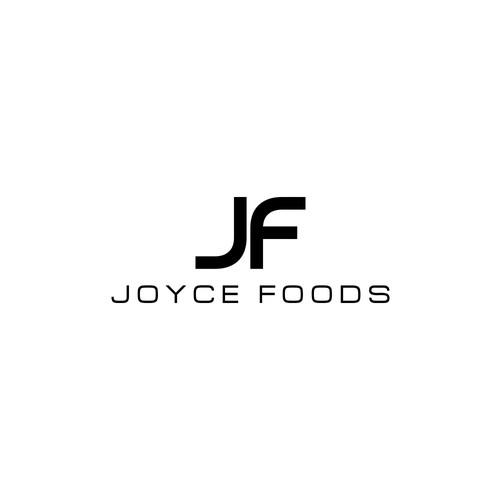 Create The New Logo For Joyce Foods! Design von hamés®