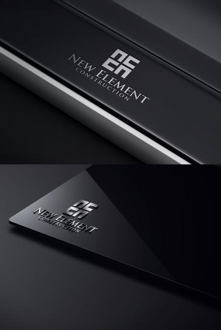 Design vincitore di brn_rncd