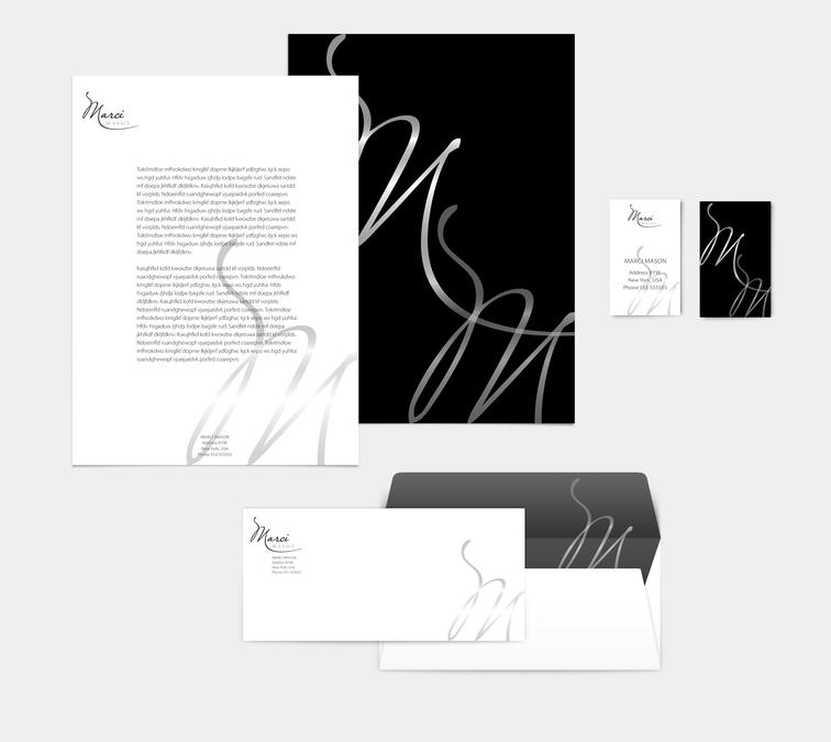 Diseño ganador de Emma Nema