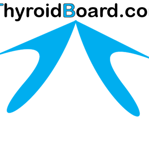 Meilleur design de _kUlit22_