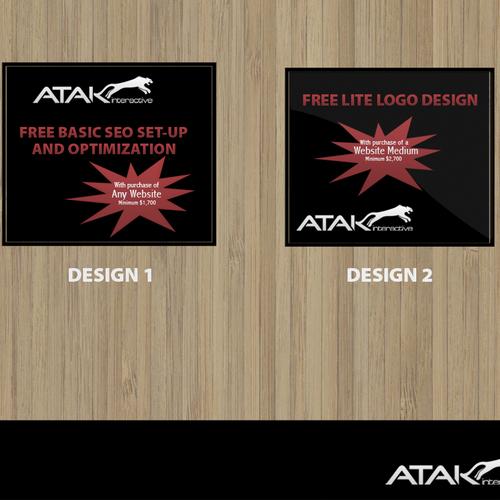 Design finalista por cubedesigner