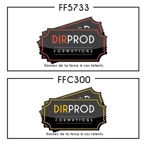 Runner-up design by Ecalypsys