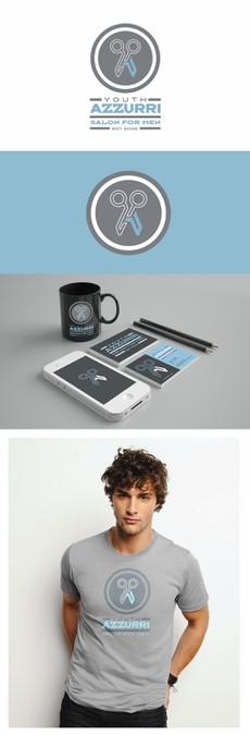 Winning design by Will™