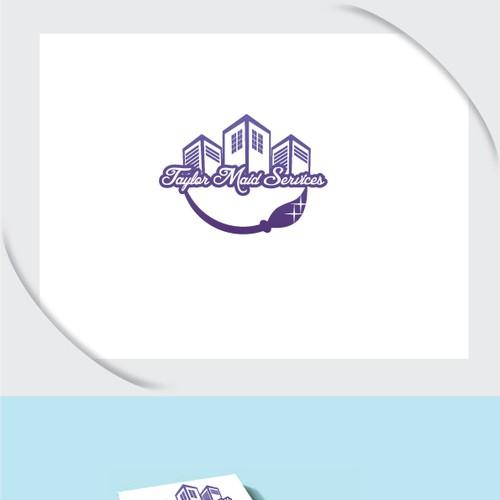 Design finalista por DeyanVLG