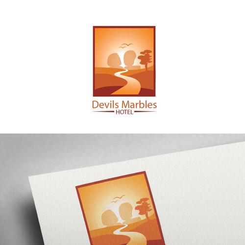 Runner-up design by Bella®winningDesigns