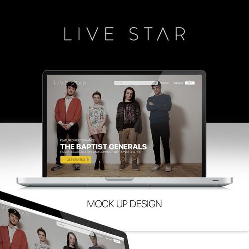 Diseño finalista de RotoscopeID
