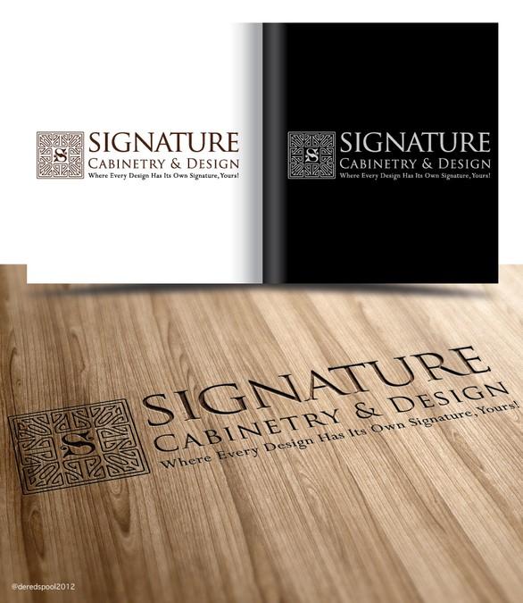 Winning design by ieungaranurang