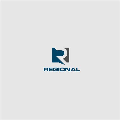 Runner-up design by RLKA