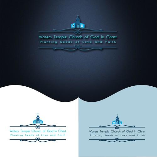 Diseño finalista de Waleria