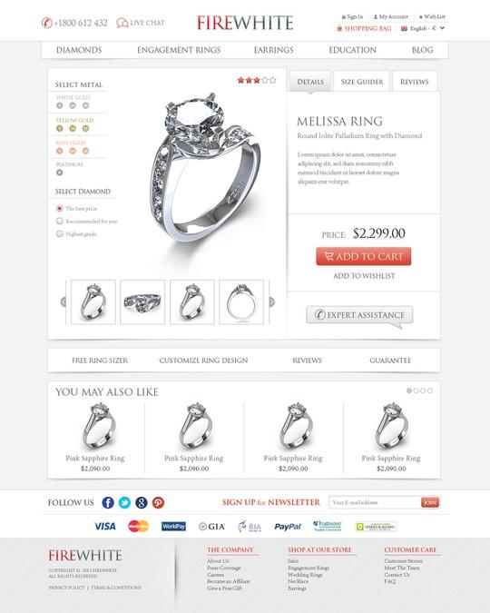 Diseño ganador de Logomax.sk