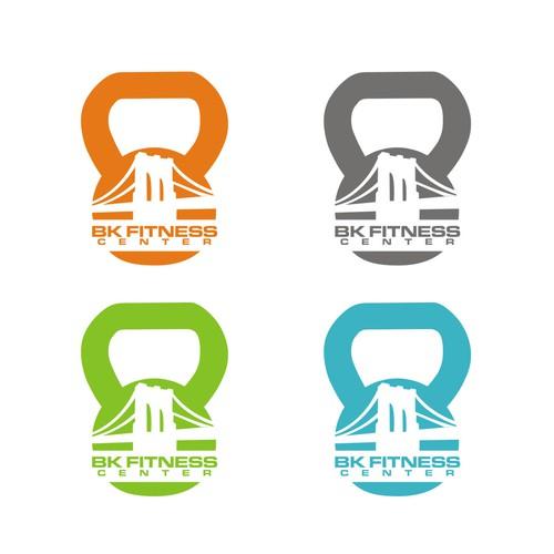 Runner-up design by N A D H A