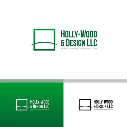 Design finalisti di Yoan Maulana