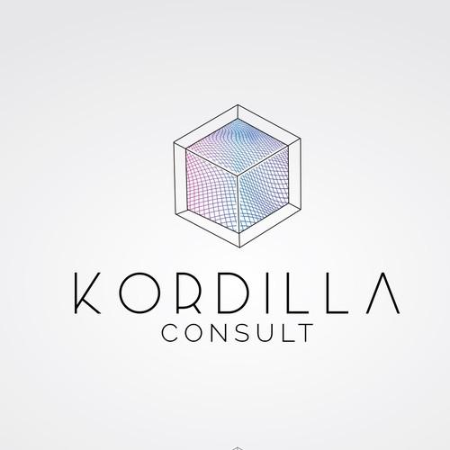 Diseño finalista de PHPbrand