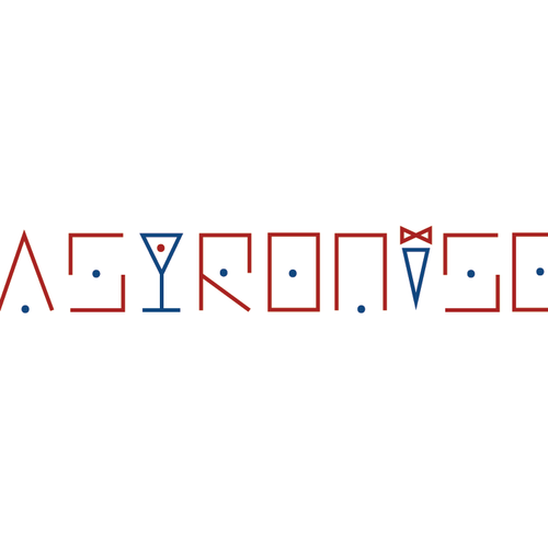 Diseño finalista de magic_brush