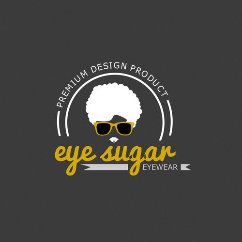 Design finalista por Akhilesh khajuria