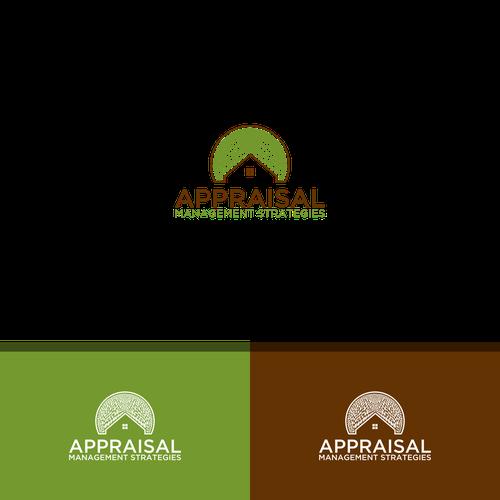 Diseño finalista de ♣Mikhail_17