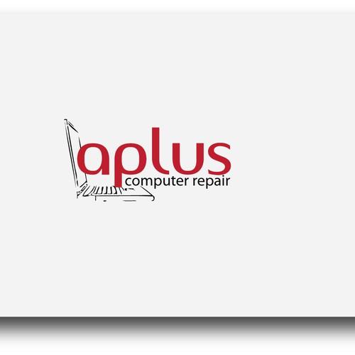 Design finalista por siliconsoul