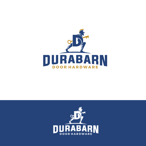 Runner-up design by taradata