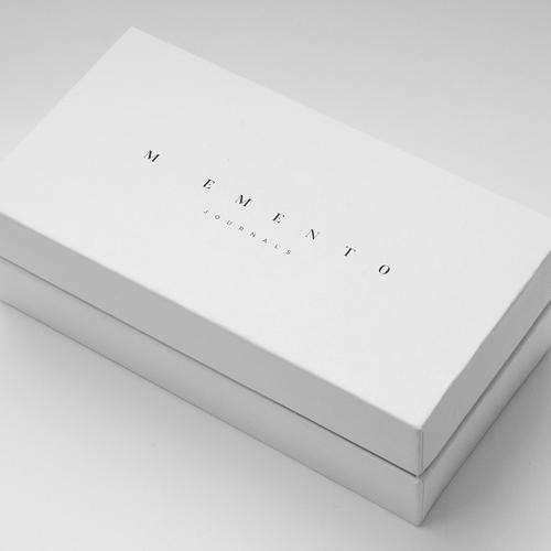 Design finalista por miljko