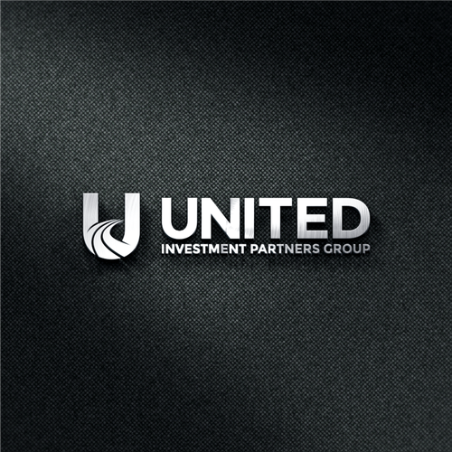 Artis Design Group : Create an expressive and memorable noble logo for united