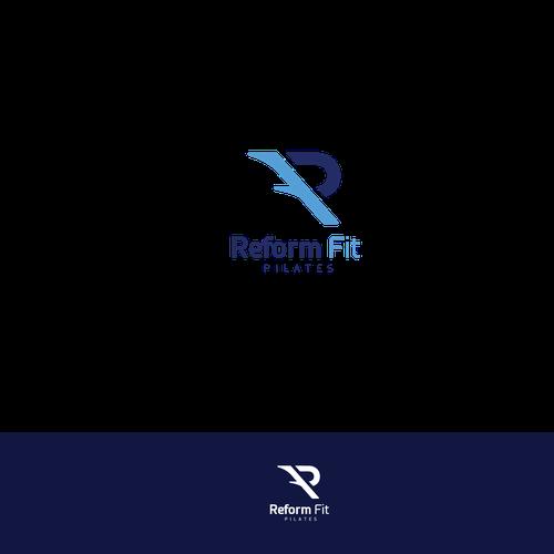 Runner-up design by Kuitan