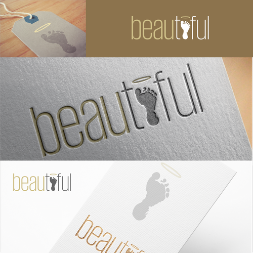 Diseño finalista de Mumung