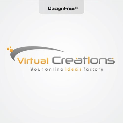 Diseño finalista de Dynamic™