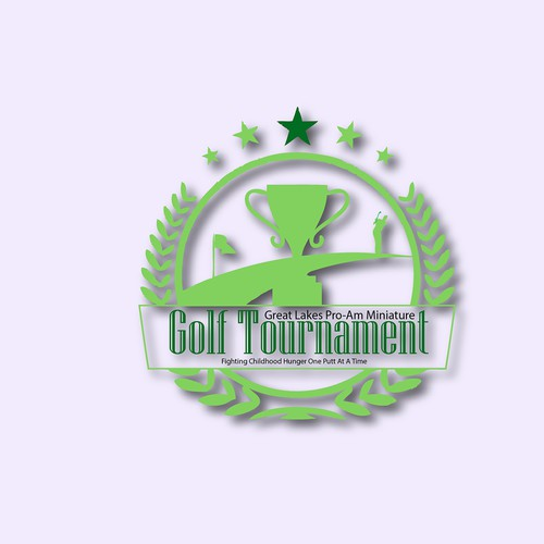Runner-up design by L2M
