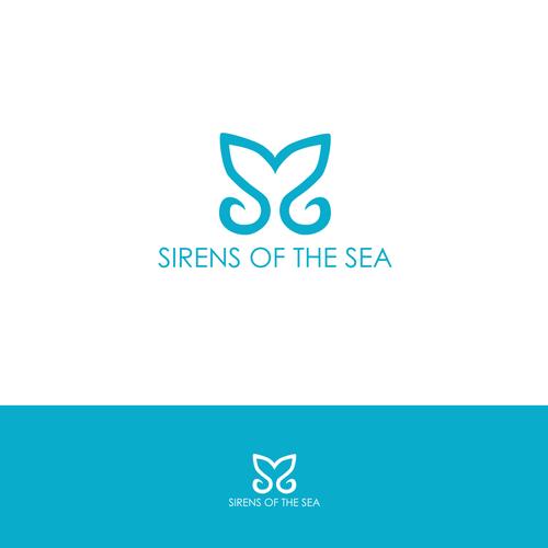 Design finalista por neen55