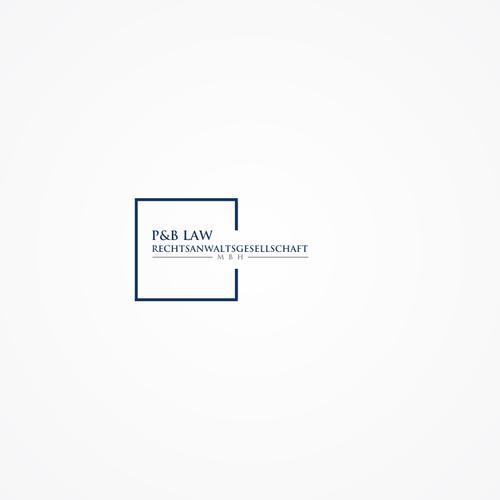 Runner-up design by Fera_Fero