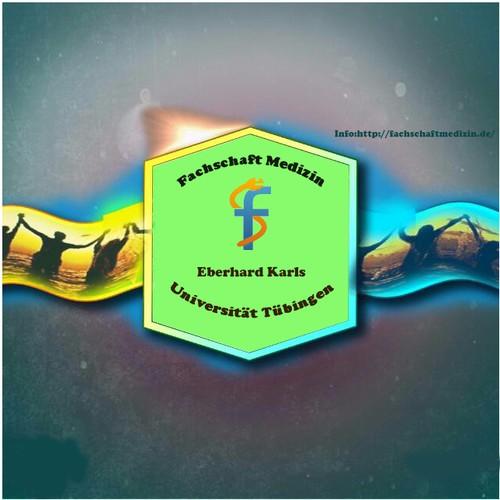 Runner-up design by alex00xh