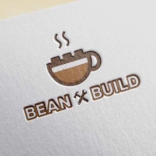 Diseño finalista de Braedon for Breo co.