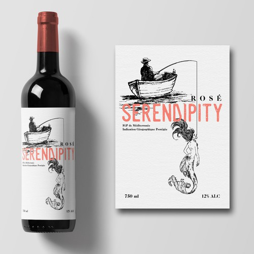 Design finalisti di AdinaRox