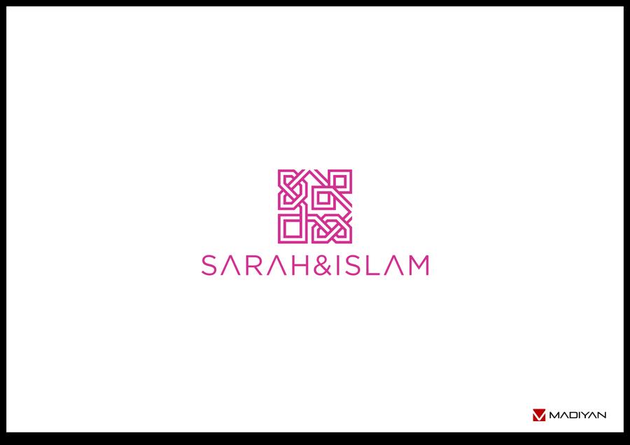 Winning design by madiyan