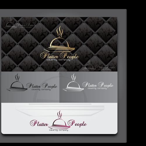 Diseño finalista de Armani Aeon Design®