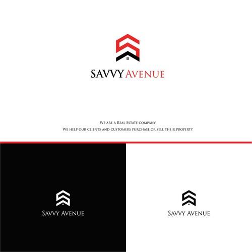 Meilleur design de lex_design