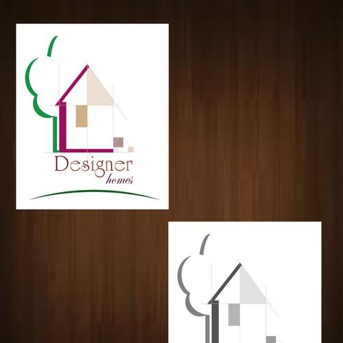 Diseño finalista de Zora.CreativePlace