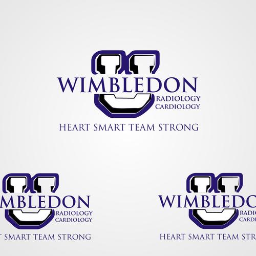 Runner-up design by WinArt 99™